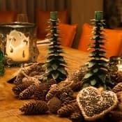 Kerstmenu op 2e kerstdag